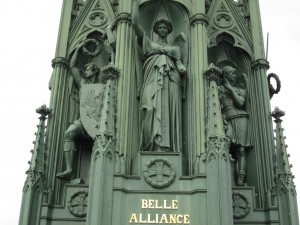 BelleAlliance_