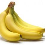 Bananera Libertad